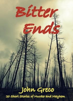 Bitter Ends2-003