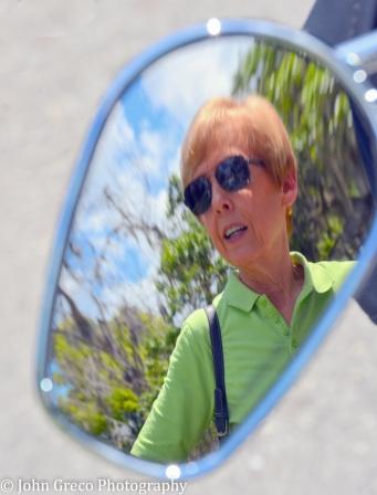 Dorothy Reflection Final-