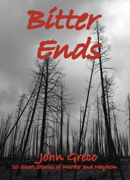 Bitter Ends2-005
