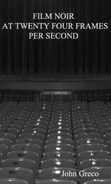 Book Cover_DSC_0583-005