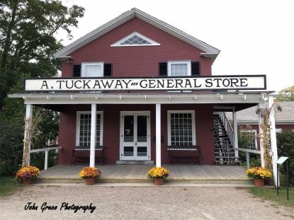 Gen Store IMG_2206-001