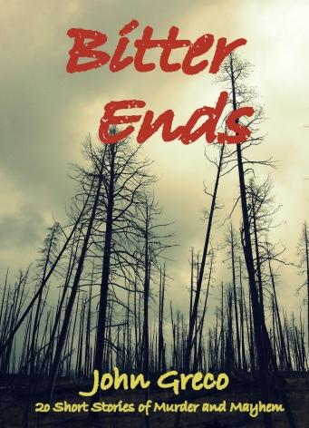 Bitter Ends2-009