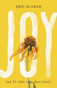 Joy book