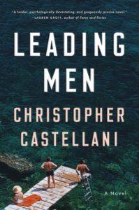 Leading Men-001