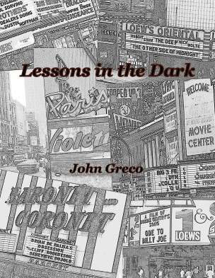 book cover lessons in the dark final ver4