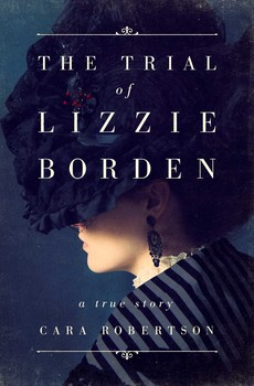 the-trial-of-lizzie-borden-9781501168376_lg Robertson