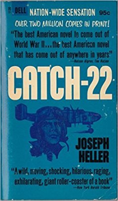 catch22-book