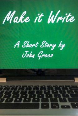 Make it Write Book Cover Final2r-002