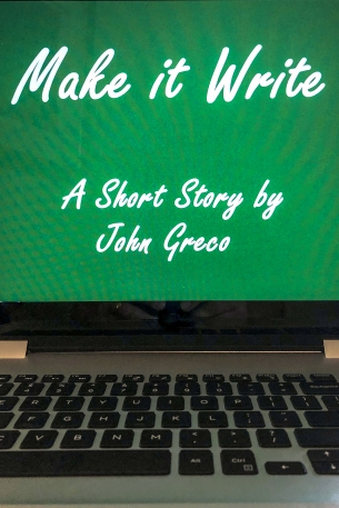 Make it Write Book Cover Final2r-002