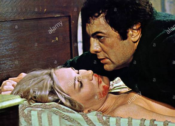 the-boston-strangler-tony-curtis-1968-RN8M7G