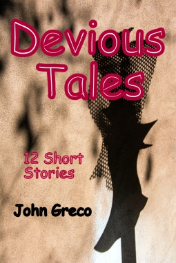 Devious Tales Book Cover - Final (1 of 1)