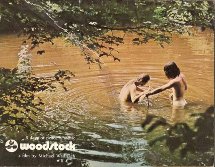Woodstock (1)