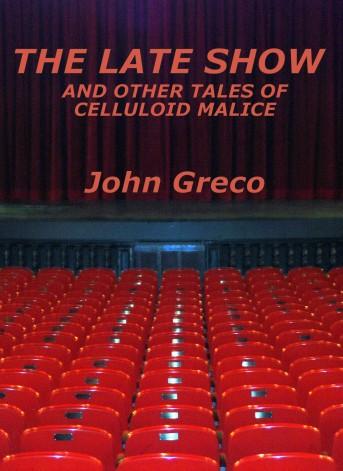Malice - Book Cover2 - Final