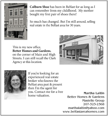 Republican Journal Ad 6 Colburn