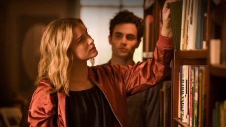 you-elizabeth-lail-penn-badgley-1280x720 (1)