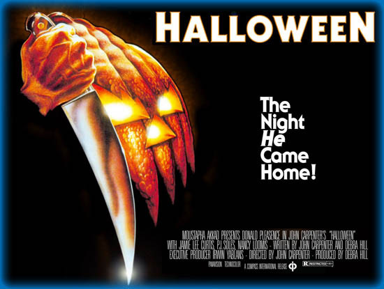 halloween-ws-movie-poster