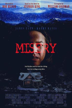 Misey