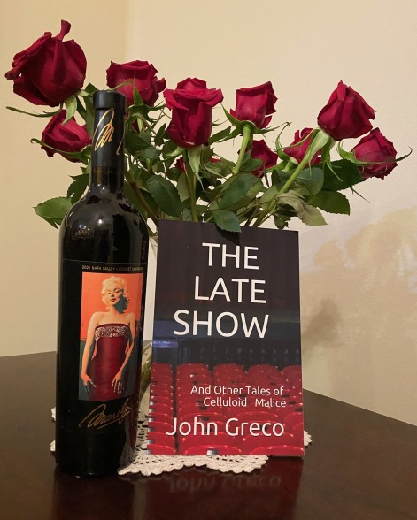 The Late Show Valentine1