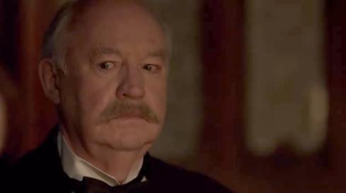 2014-houdini-brody-sacd David Calder as Doyle