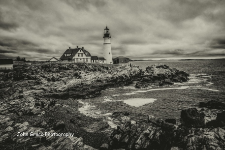 Cape Elizabeth, Maine 2016-Final